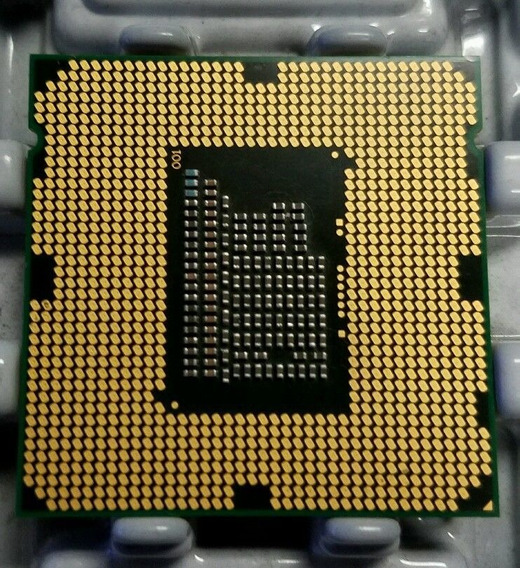 Processador G640 Socket 1155 Ago19 Set19