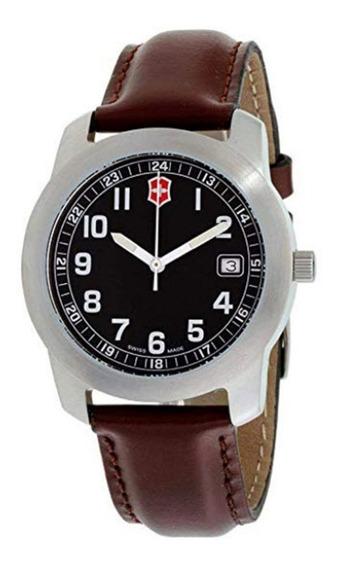 Relógio Victorinox Swiss Army 26012.cb