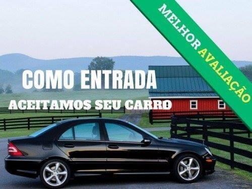 119c- Terreno Barato!!!