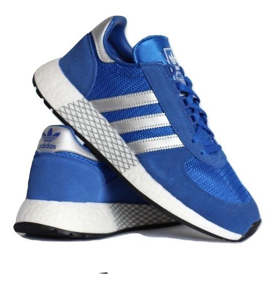 Tênis adidas Marathon X 5923