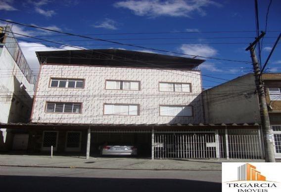 Comercial Para Aluguel, 0 Dormitórios, Cidade Patriarca - São Paulo - 110