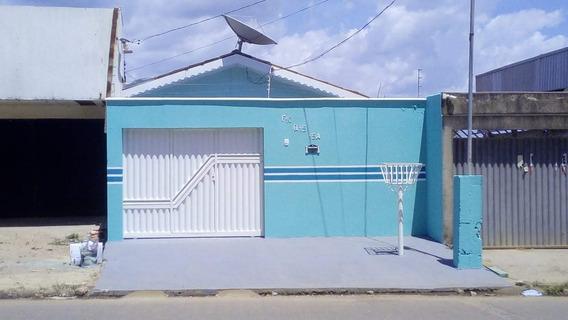 Casa Marabá-pa Folha 10 Vende Troca Casa Ap Praias Pr Sc