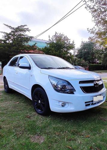 Chevrolet Corsa Cobalt Ltz Extra Full
