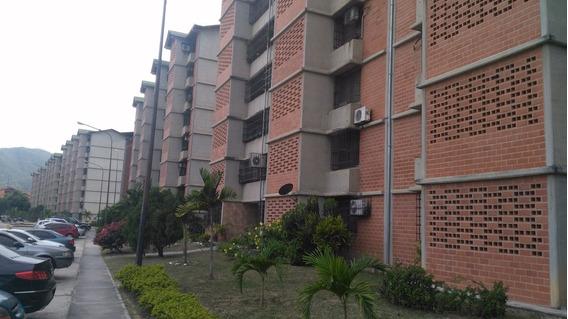 Venta De Apartamento En Nueva Casarapa El Fortin