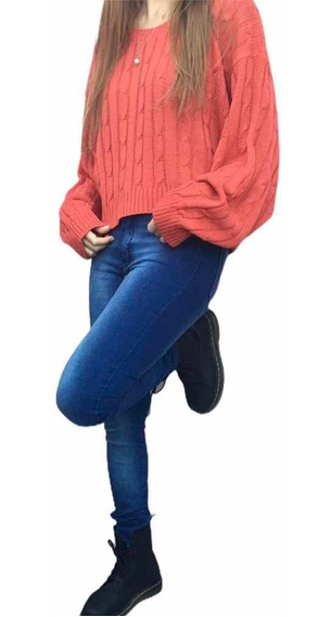 Sweater Leti