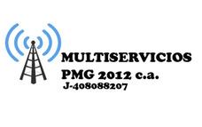 Servicio Técnico Movistar Tv, Directv, Catv E Inter Sateli