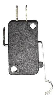 Micro Interruptor Brilladora Electrolux Domestica