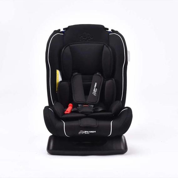 Cadeira Para Auto Multikids Baby Prius Cinto 5 Pontos