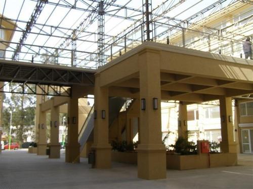 Imagen 1 de 8 de Oficina En Alquiler En Centro Invierno