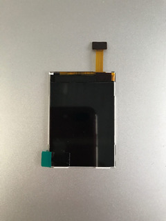 Display Lcd Nokia C7610 E51 E90 3120 3600 5310 6300 6500