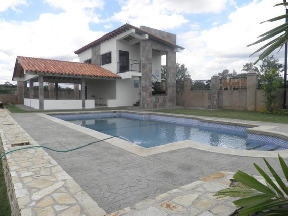 Finca Los Aguacates 20-4457 Mme