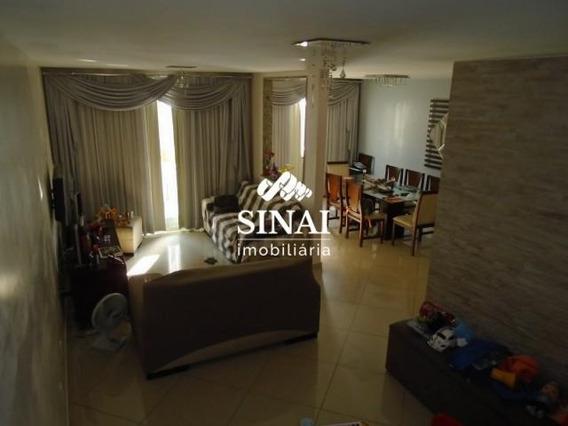 Casa Com 3 Qts, Em Vista Alegre [v60] - V60