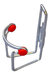 Porta Caramañola Para Bicicletas De Spining