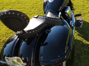 Yamaha Road Star 1700 Cc