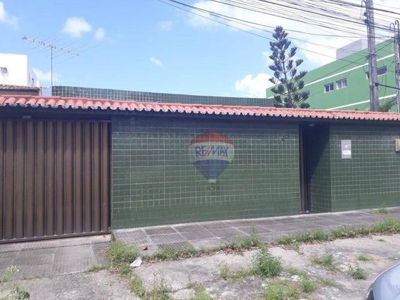 Excelente Casa - Ca0288