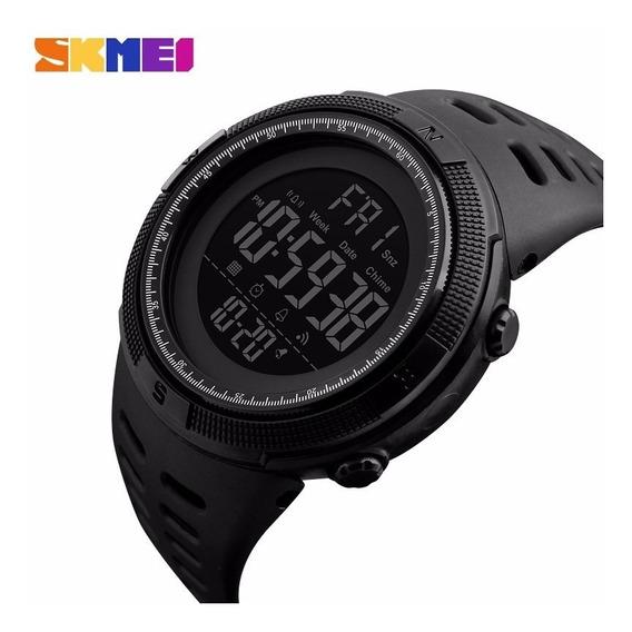 Relógio Marca Chinesa Frete Grátis