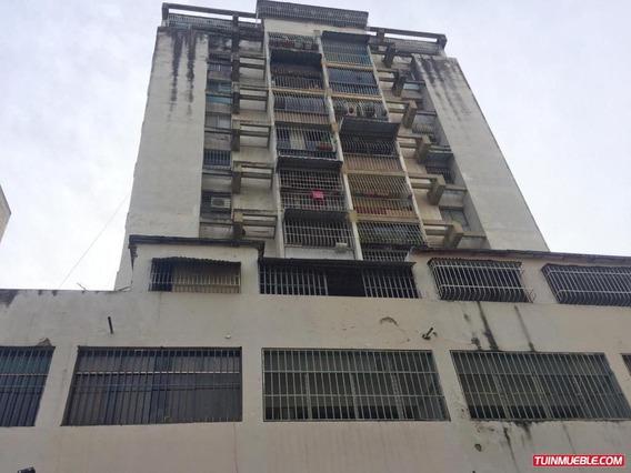 Dioselyn G Apartamentos En Venta#19-13576