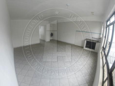 Sala Comercial - Rua Dom Pedro Ii - Loc329023