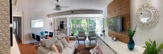 Apartamento - Tristeza - Ref: 18271 - V-18271
