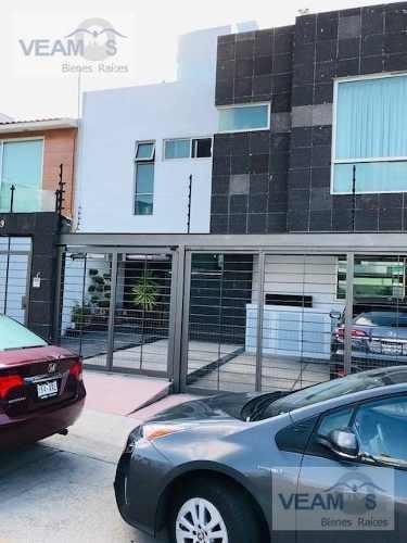 Casa - Naucalpan De Juárez