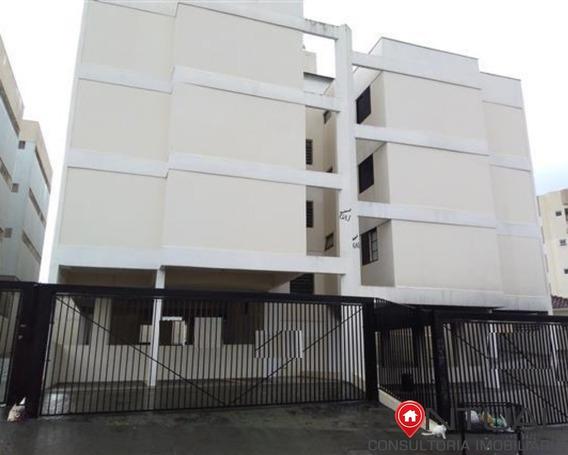 Apartamento Para Locação Próximo A Unimar - Ap00274 - 34440456