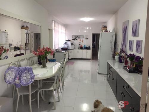 Casa - Ca 217 - 33699884