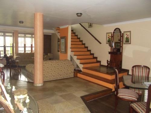Casa Com 4 Quartos Para Comprar No Betânia Em Belo Horizonte/mg - 727