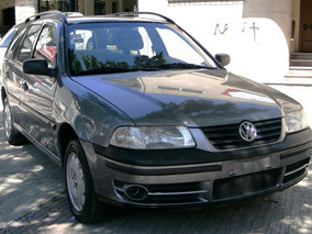 Volkswagen Gol Country Confortline (financiamos)
