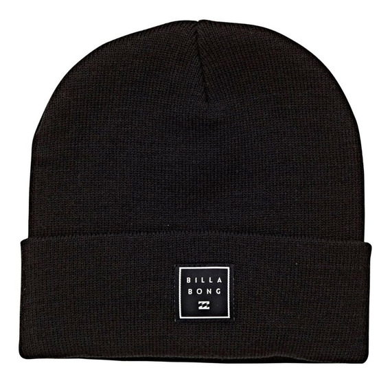 Gorro Stacked Beanie Hombre - Mabnvbst