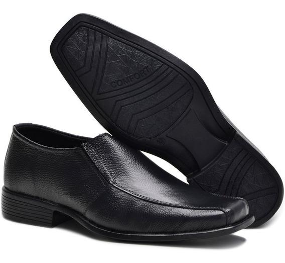 Sapato Esportivo Masculino Estilo Unico Ante Derrapante