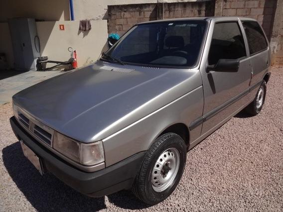 Fiat Uno Mille Ex 2pts 1999