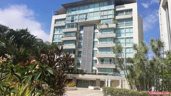 Apartamentos En Venta Lomas De Las Mercedes Mls #19-19477