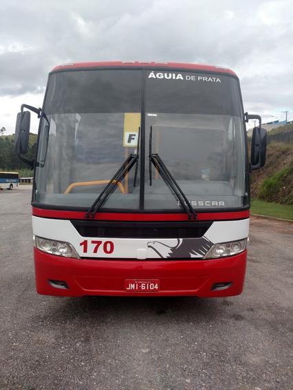 Busscar 340 - Rodoviário