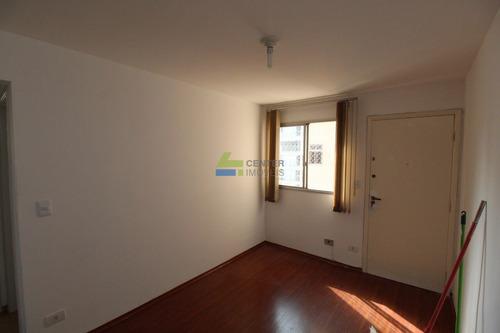 Imagem 1 de 13 de Apartamento - Vila Guarani (z Sul) - Ref: 14674 - L-872671
