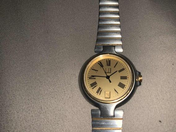 Reloj Dunhill