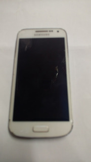 Celular Samsung S4mini Gt-l9192 P/ Reaproveitamento De Peças