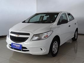 Chevrolet Onix 1.0 (0791)