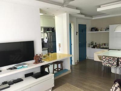 Apartamento, Lagoinha, Ribeirão Preto - 18331v