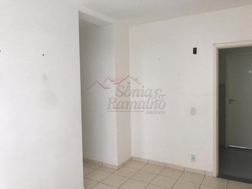 Apartamentos - Ref: V13989