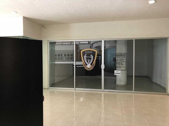 Zona Centro De Querétaro