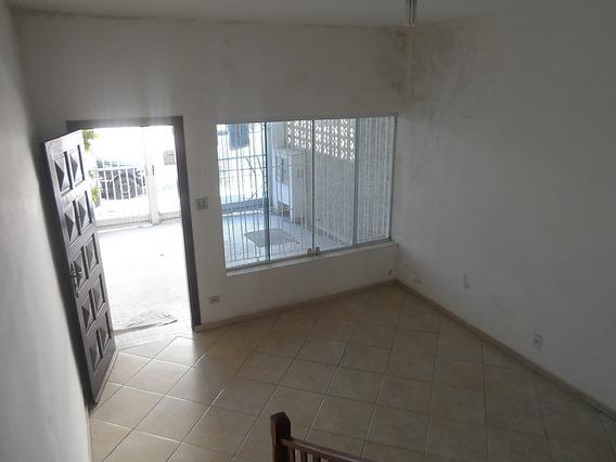 Ref.: 6224 - Sobrado Na Rua Das Figueiras..oportunidade!! - 60566807