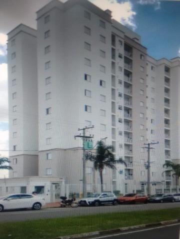 Apartamento - Ap00200 - 33955502