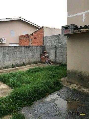 Casa Residencial Para Venda E Locação, Aparecidinha, Sorocaba - . - Ca0322