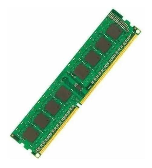 Memória Desktop 2gb Ddr2 667 / 800 Diversas