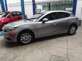Mazda 3 Touring Hb Aut Iwn061