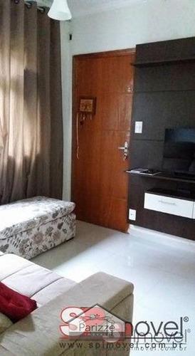 Apartamento No Jardim São Paulo 2 Dormitórios! - 4975-1