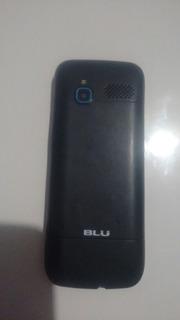 Telefone Blu Zoey 2.4 3g