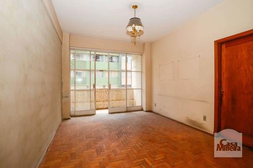 Imagem 1 de 15 de Apartamento À Venda No Centro - Código 234352 - 234352