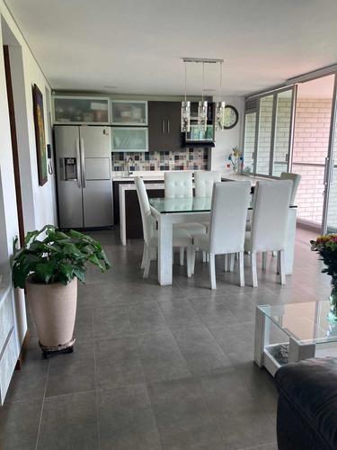 Imagen 1 de 14 de Apartamento Excelente Precio En  Pleno Corazón De Laureles