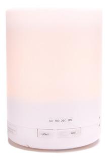 Humificador X 300 Ml Aromaterapia Apto Aceites Esenciales